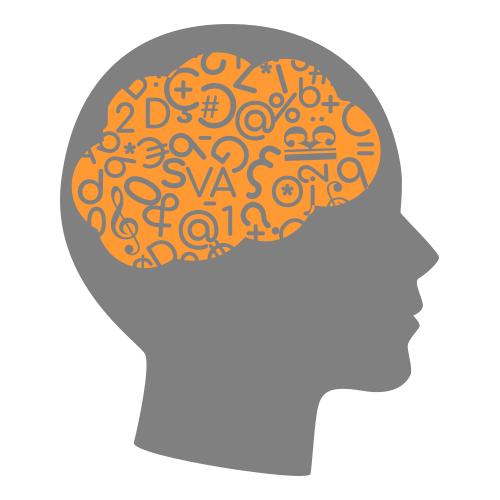 Asociación del Trastorno Específico del Lenguaje